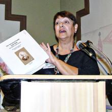 Carol Sorensen