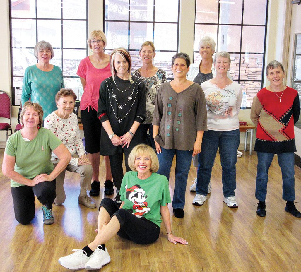 SaddleBrooke Pet Rescue Fundraisers
