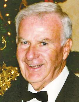 Richard Edward Kuhn