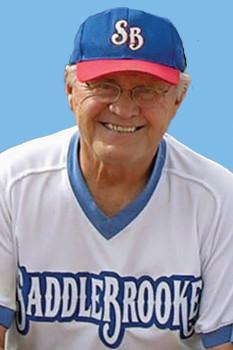 Jim Westerberg