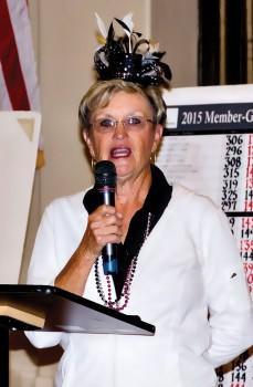 Nancy Emmons (co-chair)