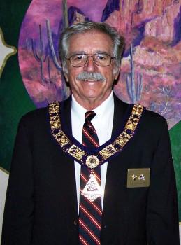 Vic Garcia