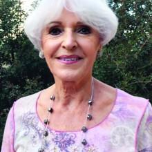 Pat Huska - Teacher/Speaker
