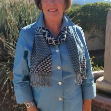 Joanne Fairweather, teacher