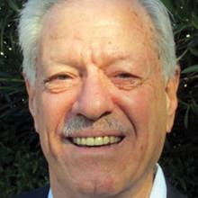 Dr. John E. Schwarz