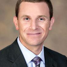 Dr. Jonathan Tait