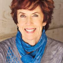 Master Numerologist Gail Minogue