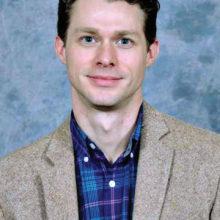 Steve Kilar