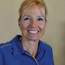 Judy Melo