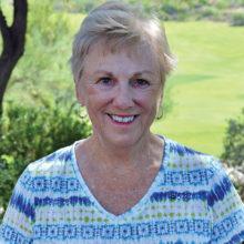 Yvonne LeCornu
