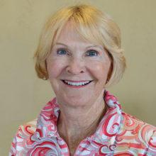 Sally Drennen