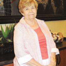 Jo Ann Aiken