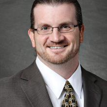 Dr. Joseph Christiano, Neurosurgeon