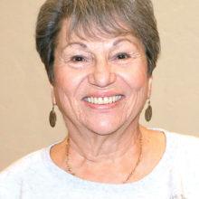 Joan Elder