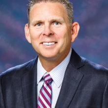 Dr. William Prickett