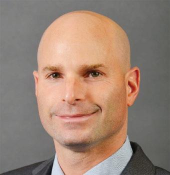 Dr. Jeff Maltzman