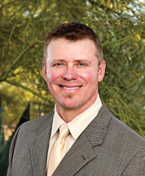 Dr. Jim Nicholai, former Medical Director at Mirival and Current Medical Director at Casa de la luz.