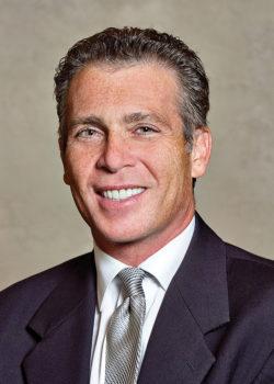 Dr. Scott Sheftel