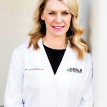 Dr. Amanda Kester