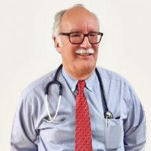 Dr. Gordon Grado