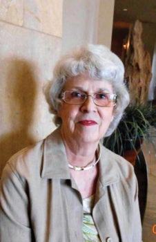 Linda L. Lee
