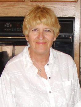 Sherry Grossman