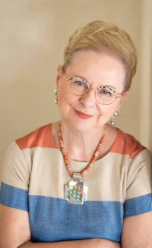 Becky Kueker
