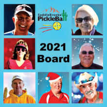 SPA Board of Directors (clockwise from top left): Peter Giljohann, Sue Diericks, Ken Roberts, Jonathan Bailey, Gary Stevens, Jeff Grant, and Barb Palmeri