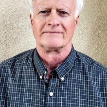 Tim Gaule