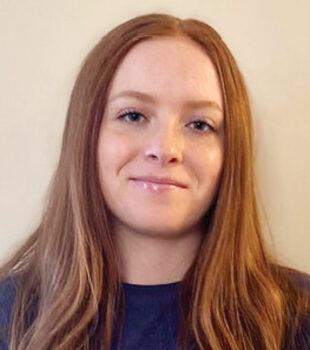 Angeleaha Jennings is an SBCO Scholarship recipient attending Barrett, the honors program at Arizona State University.